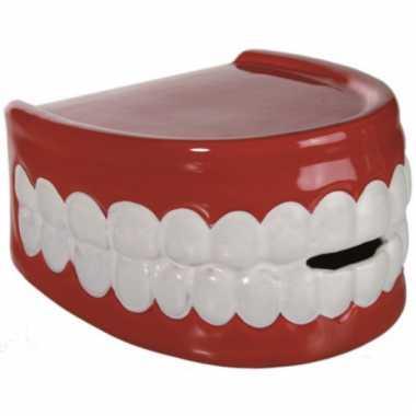 Motivatie spaarpot tandenpoetsen kids bestellen