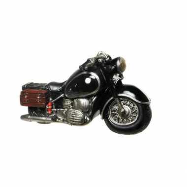 Spaarpotten motorfietsen bestellen