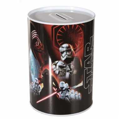 Star Wars spaarpot Stormtrooper type 1 bestellen