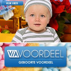 geboorte-voordeel.nl